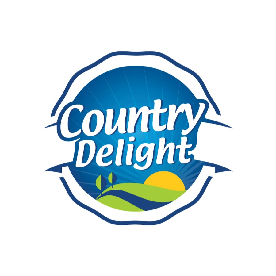 https://countrydelight.in