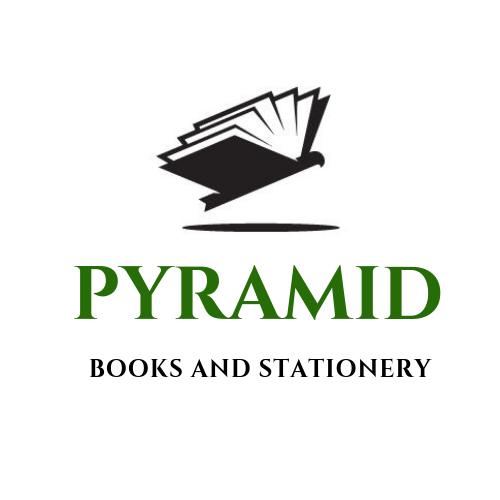 https://www.justdial.com/Delhi/Pyramid-Books-Stationery-Shop-Bikaner-Sweet-Sweets-Vasant-Kunj/011PNE02684_BZDET