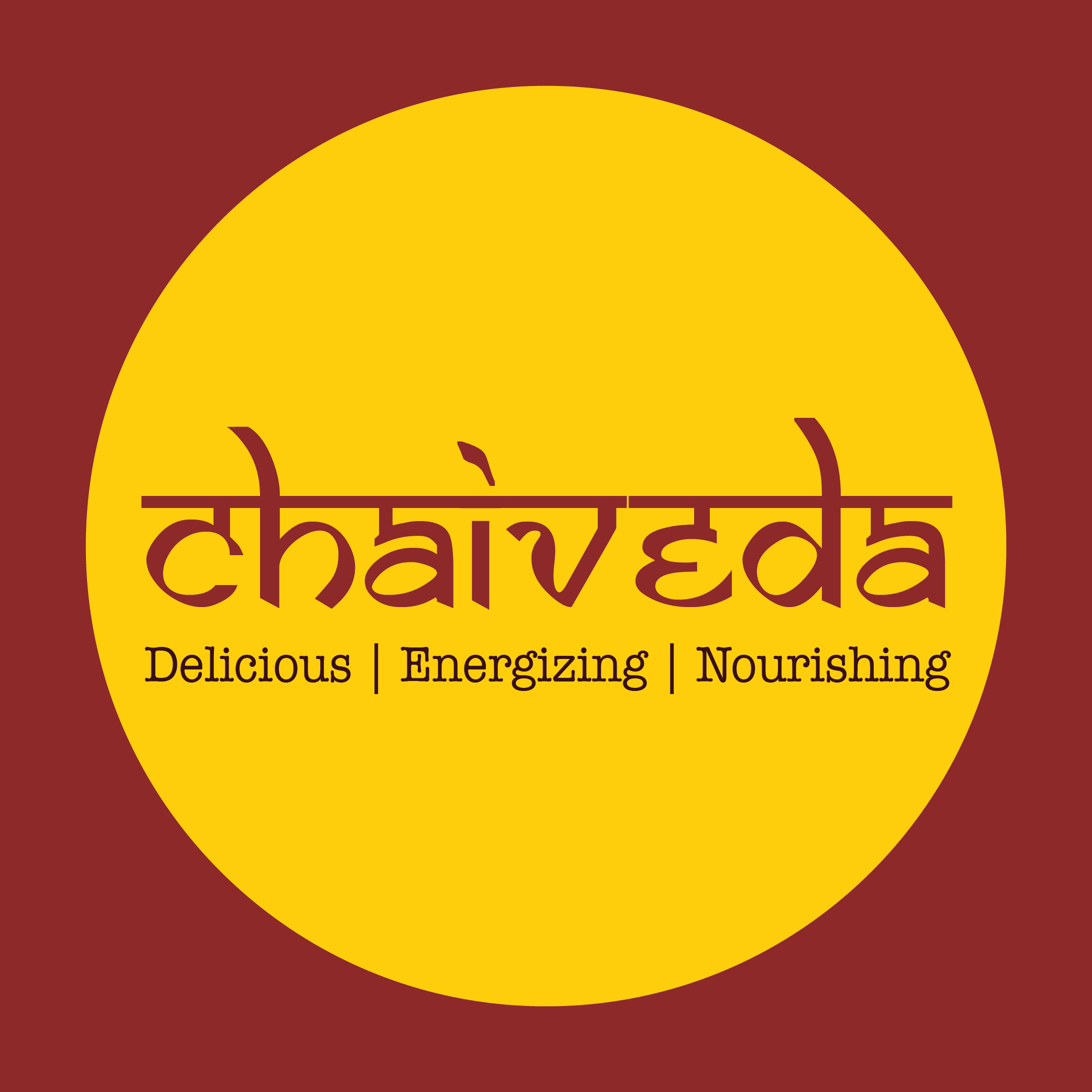 https://www.chaiveda.in