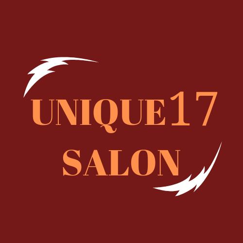 https://unique-17-unisex-salon-hair-beauty-makeup.business.site/
