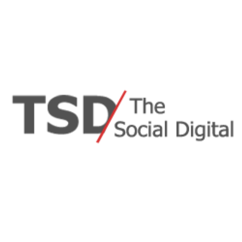 https://thesocialdigital.com