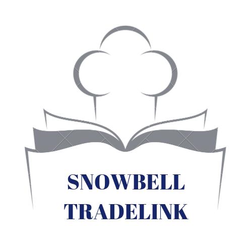 https://www.justdial.com/Delhi/Snowbell-Tradelink-Pvt-Ltd-OPPOSITES-HDFCBank-Vasant-Kunj/011PXX11-XX11-131227180906-G2A3_BZDET