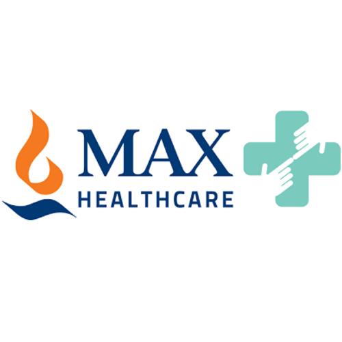 https://www.maxhealthcare.in