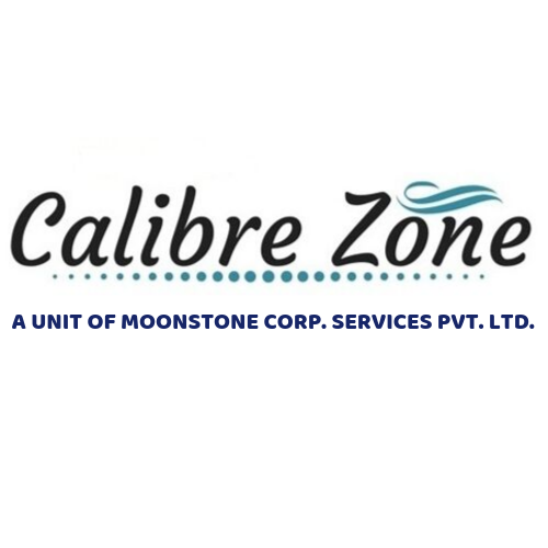 https://www.calibrezone.com